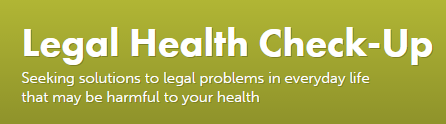 legal health check image2